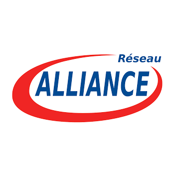 ALLIANCE SUD OUEST